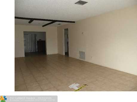 7430 Nw 42Nd Dr - Photo 3
