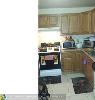 4334 NW 9th Ave Unit #9-2A - Photo 5