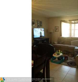 4334 NW 9th Ave Unit #9-2A - Photo 7
