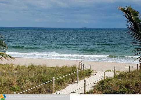 1460 S Ocean Blvd, Unit #1403 - Photo 33