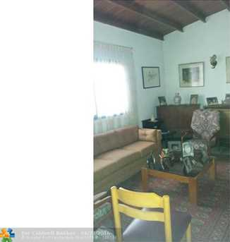 1 Saturno El Cafetal - Photo 9