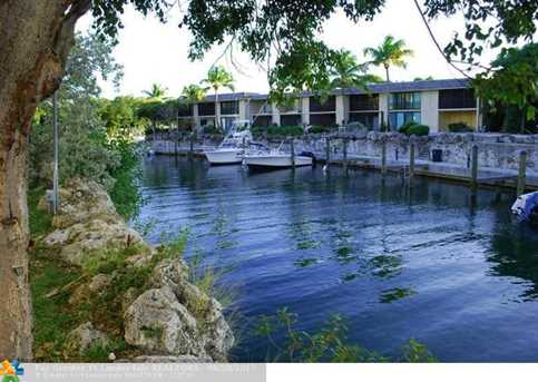 96000  Overseas Highway, Unit #T9 - Photo 23