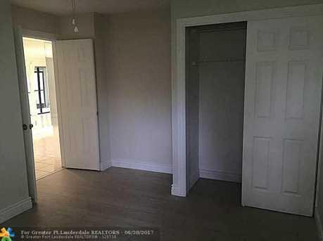 [Address not provided] - Photo 25