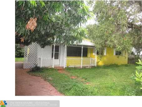 11221 SW 188th Ter - Photo 1