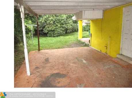 11221 SW 188th Ter - Photo 11
