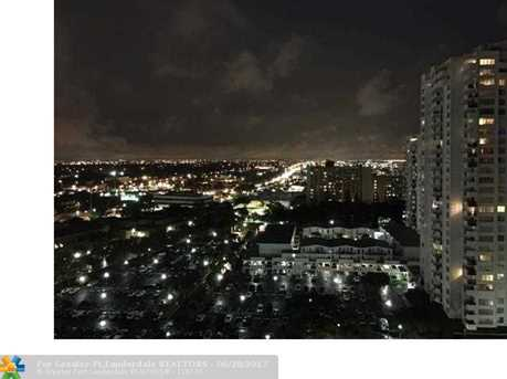 18011 Biscayne Bl Unit #1802-1 - Photo 1