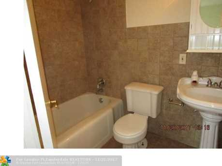 1618 SE 13th St - Photo 14