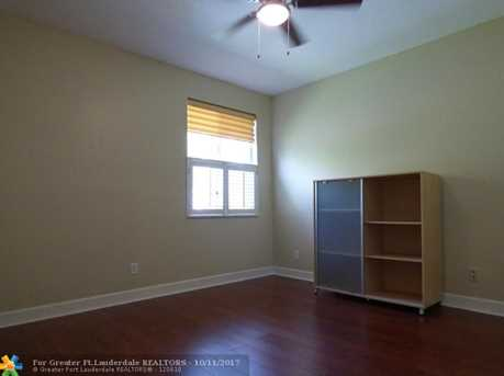 3699 SW 144th Ave - Photo 28