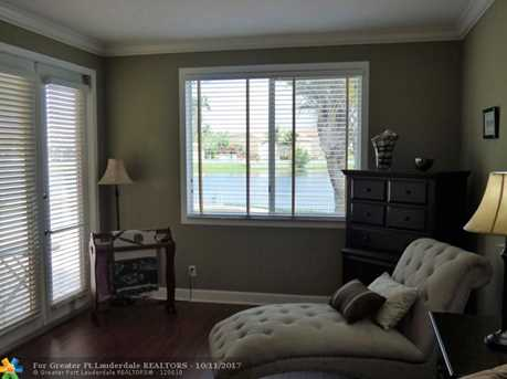3699 SW 144th Ave - Photo 24