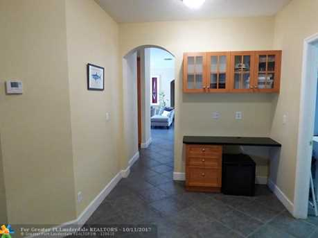 3699 SW 144th Ave - Photo 27