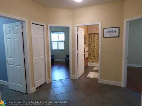 3699 SW 144th Ave - Photo 26
