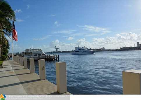 1775  Harbourview Dr, Unit #15 - Photo 2