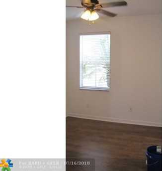 10557  Galleria St - Photo 11