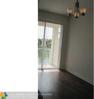 10557  Galleria St - Photo 17
