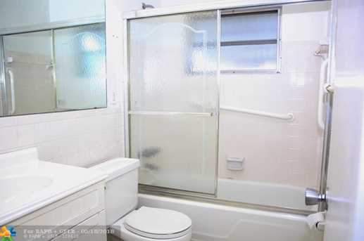 6012 NW 68th Ter - Photo 15