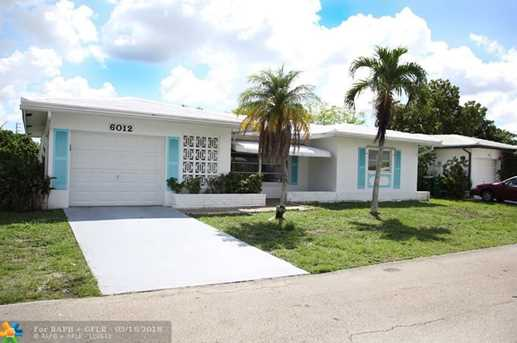6012 NW 68th Ter - Photo 17
