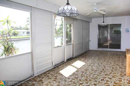 6012 NW 68th Ter - Photo 7