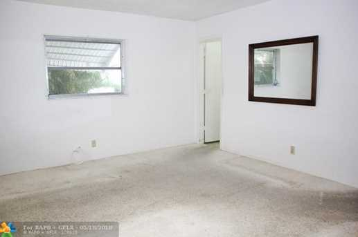 6012 NW 68th Ter - Photo 13