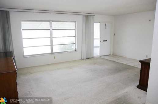 6012 NW 68th Ter - Photo 3