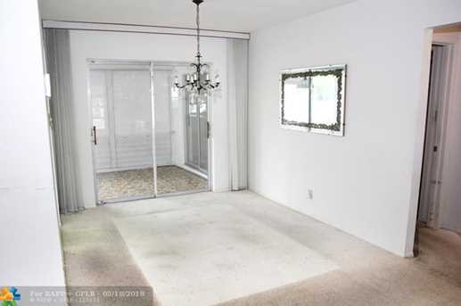 6012 NW 68th Ter - Photo 9