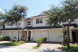 3044 nw 30th ter unit 3044 oakland park fl 33311 mls for 2445 sw 18th terrace