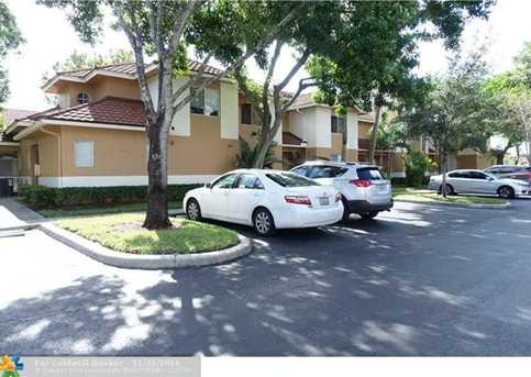 807 NW 91st Ter, Unit # 807 - Photo 1