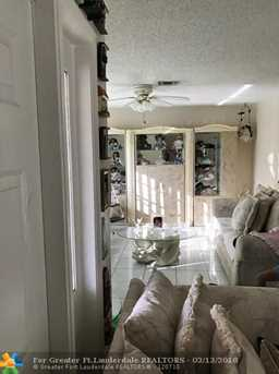 602 SW 61st Ter - Photo 3