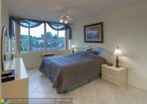 180  Isle Of Venice Dr, Unit #432 - Photo 1