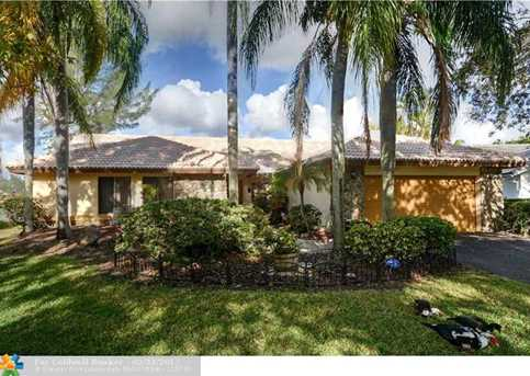 11165 NW 2nd Ct - Photo 1