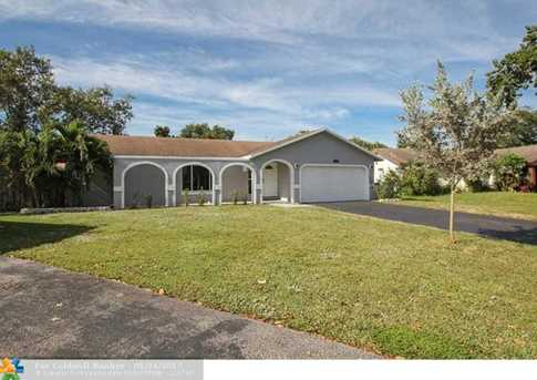 2320 NW 100th Ave - Photo 1