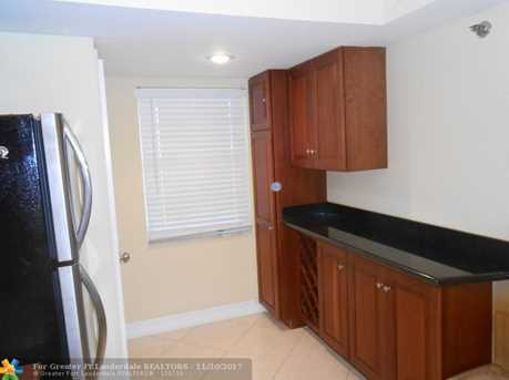 2900 N Course Dr, Unit #707 - Photo 19