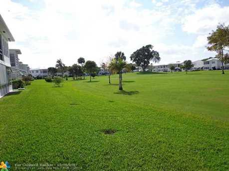 251 S Golf Blvd, Unit # 193 - Photo 1