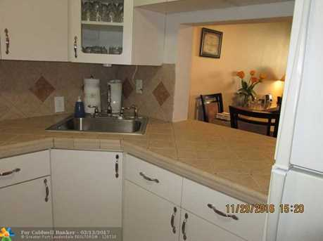 2324 S Cypress Bend Drive, Unit # 113 - Photo 1