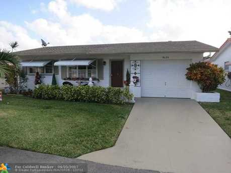 4626 NW 44th Ct - Photo 1