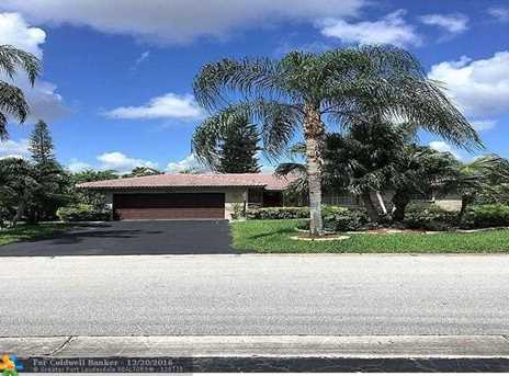 4100 NW 103rd Dr - Photo 1