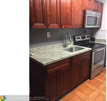 3017 NW 7th Ct - Photo 1