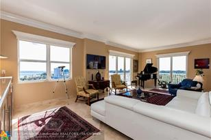 1  Las Olas Cir, Unit #1501/1510 - Photo 1