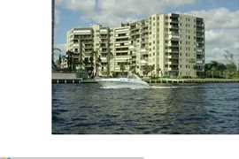 Nw St Avenue Unit B  Pompano Beach Fl