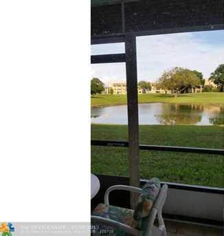 10123 Sunrise Lakes Blvd Unit #111 - Photo 1  sc 1 st  Coldwell Banker & 10123 Sunrise Lakes Blvd Unit #111 Sunrise FL 33322 - MLS ...