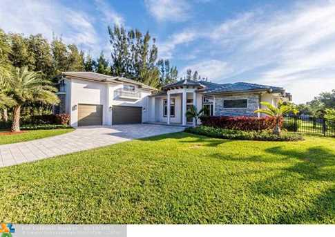 1330 NW 116 Ave - Photo 1