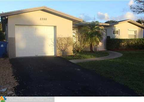 2350 NW 60th Ave - Photo 1