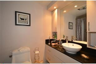 3700  Galt Ocean Dr, Unit #1612 - Photo 1