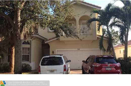 7304 NW 19th Court - Photo 1