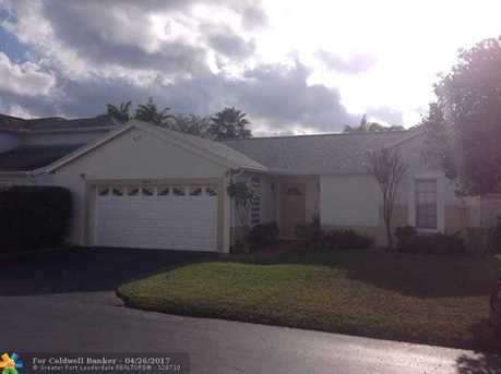 9344 SW 144th Ct - Photo 1