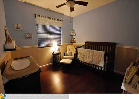 28223 SW 132nd Ave - Photo 9