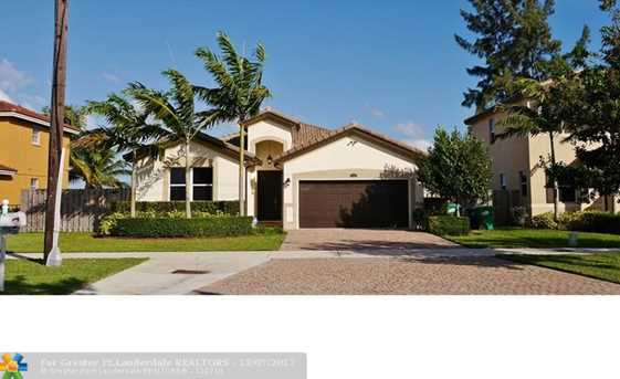 28223 SW 132nd Ave - Photo 1