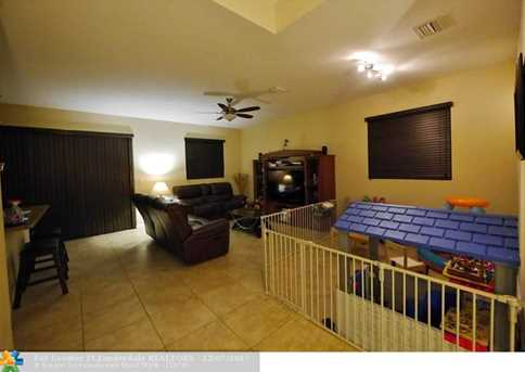 28223 SW 132nd Ave - Photo 7