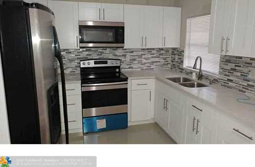 2863 NW 193rd Ter - Photo 1