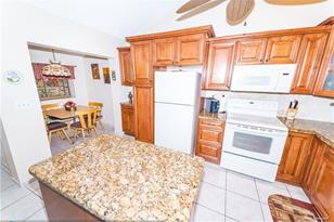 7790 NW 79 Avenue, Unit #G3 - Photo 1