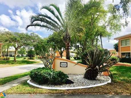 1201  Bahama Bend, Unit #F2 - Photo 1